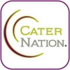 Cater Nation