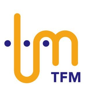 TFM Networks
