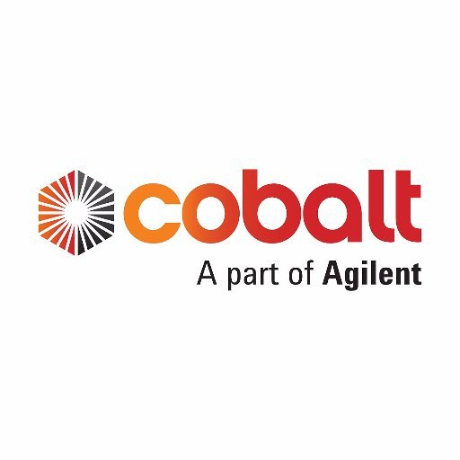 Cobalt Light Systems
