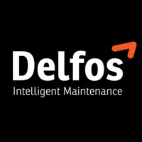Delfos Intelligent Maintenance