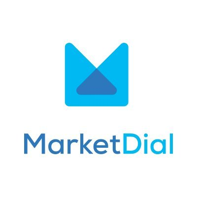 MarketDial