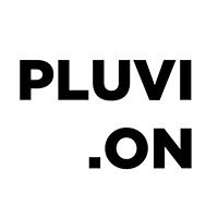 Pluvi.On