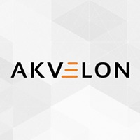 Akvelon