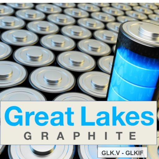 Great Lakes Graphite