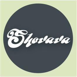 shovava clothing