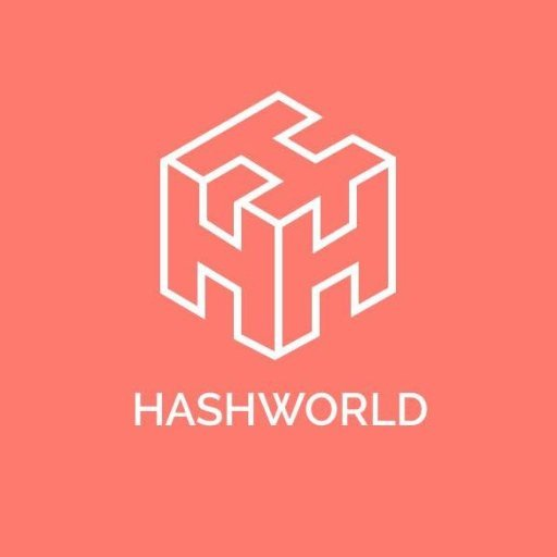 Hashworld