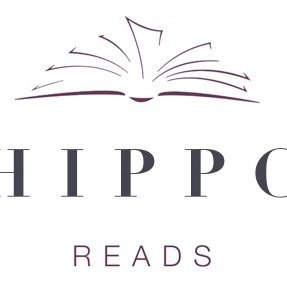 Hippo Reads