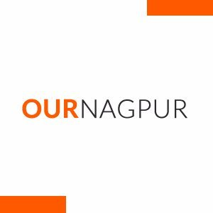 Our Nagpur