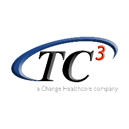 TC³ Health, Inc