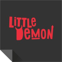 Little Demon Innovation