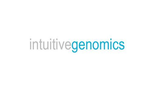 Intuitive Genomics