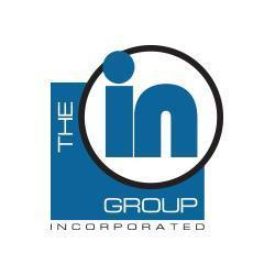 The In Group
