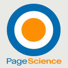 PageScience