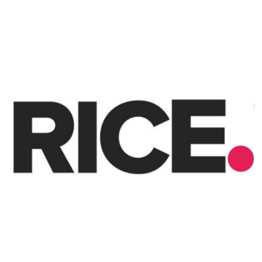 Ricemedia - Search Performance Marketing
