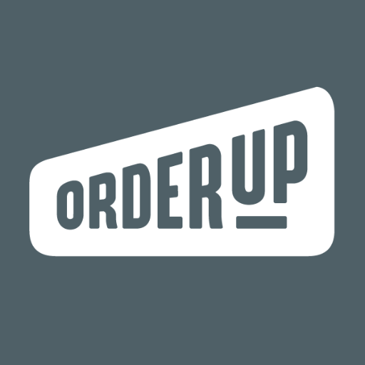 OrderUp