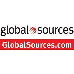 Global Sources