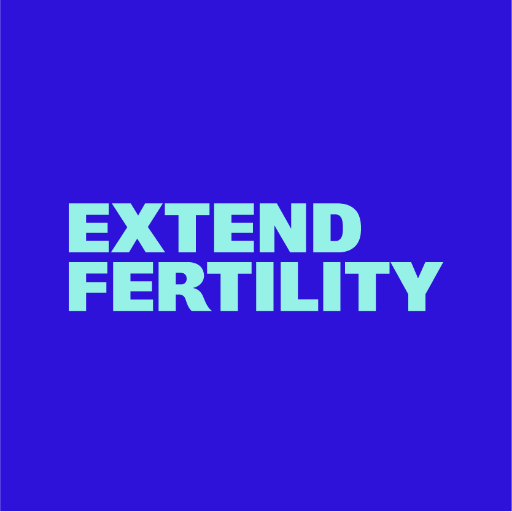 Extend Fertility