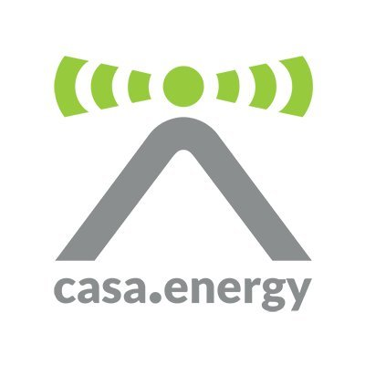 CaSA Connected