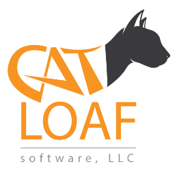 Catloaf Software