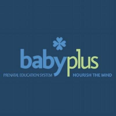 The BabyPlus Company LLC
