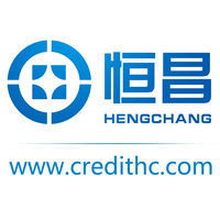 HC Financial Service Group