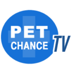 Pet Chance Television