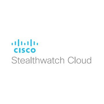 Stealthwatch Cloud