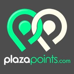 PlazaPoints