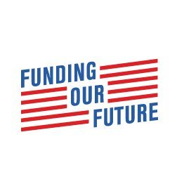 Funding Our Future