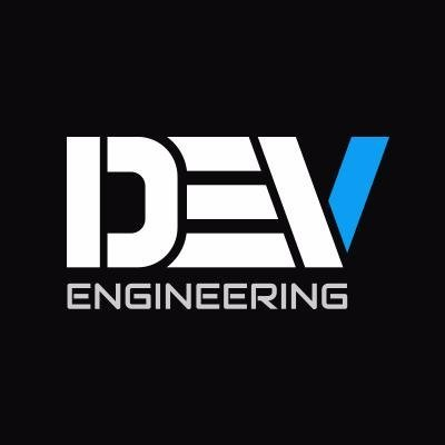 DevEngineering Inc.
