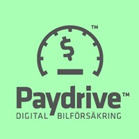Paydrive