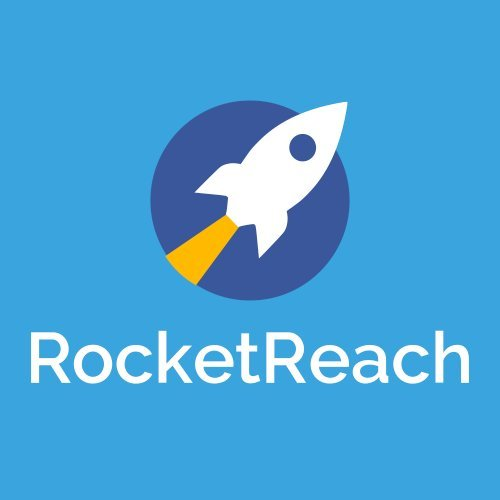 RocketReach