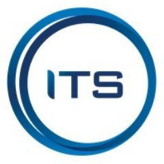Innovative Technology Solutions (ITS)