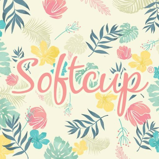 Softcup®