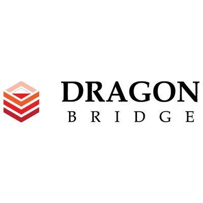 DragonBridge Capital