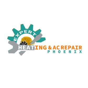 Expert Heating & AC Repair Phoenix