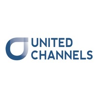 UNITED CHANNELS