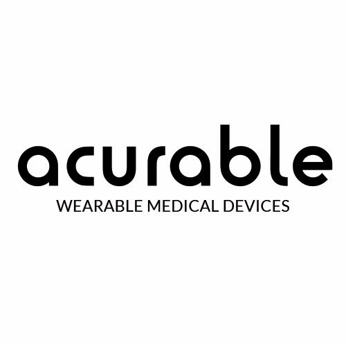 Acurable