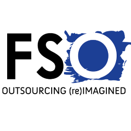 FSO Onsite Outsourcing