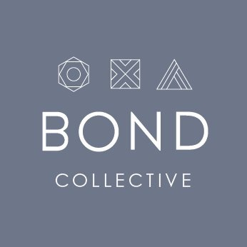 Bond Collective
