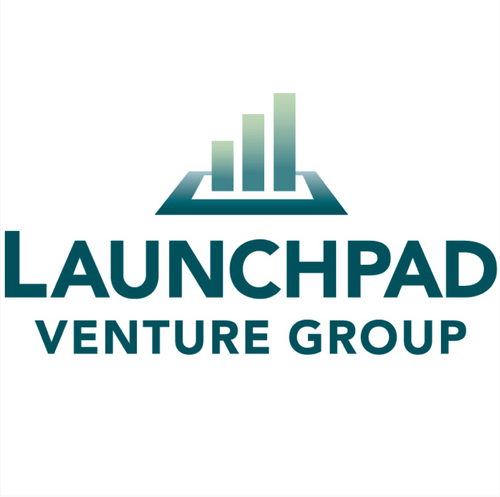 Launchpad Venture Gr