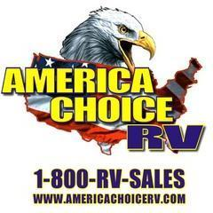 America Choice RV