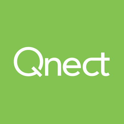 Qnect