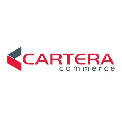 Cartera Commerce
