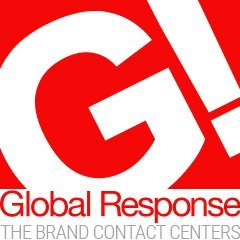 Global Reponse Corporation