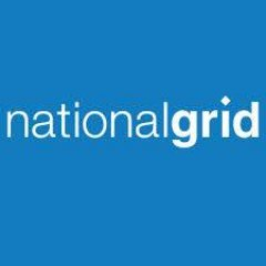 National Grid UK