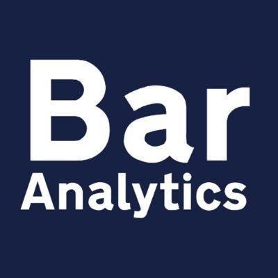 Bar Analytics Limited