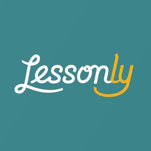 Lesson.ly