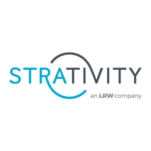 Strativity Group