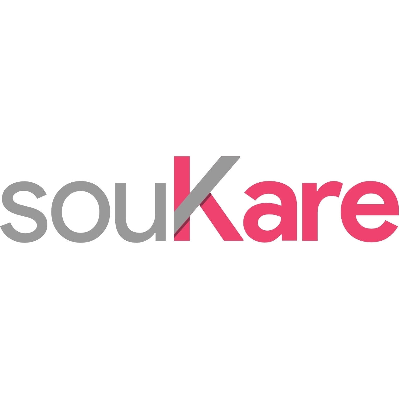 souKare